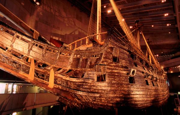 16-Музей-старинных-кораблей