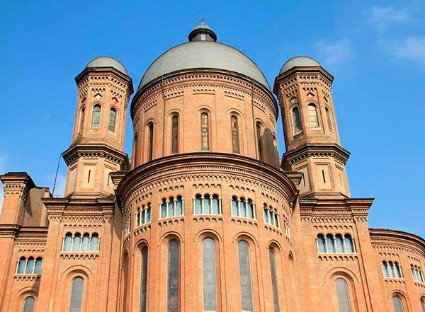 16-Церковь-Сан-Джузеппе-Темпио