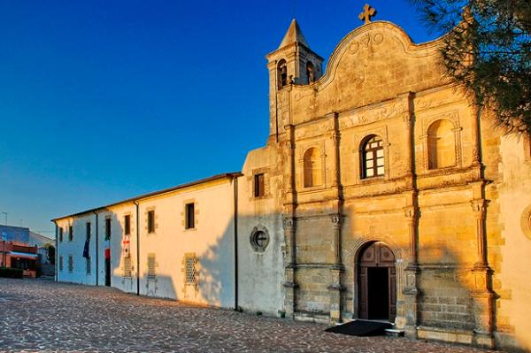 16-Церковь-Святого-Антония