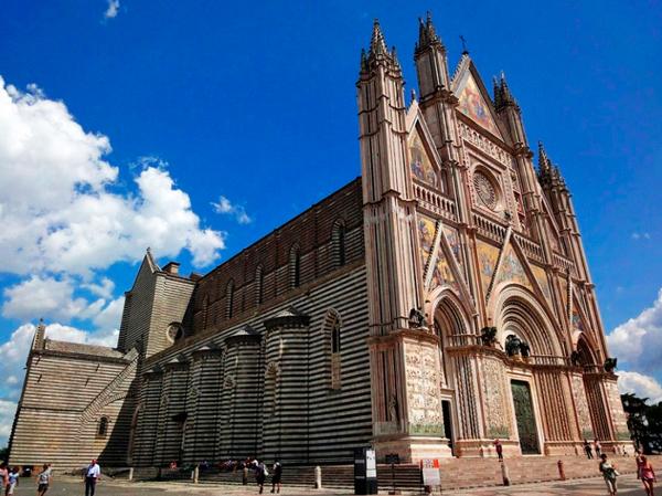 16-Церковь-Святого-Иувеналия
