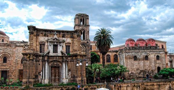 17-Церковь-Сан-Джованни