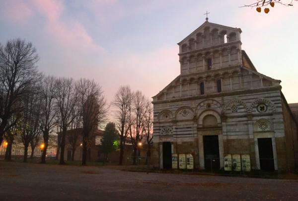 17-Церковь-Сан-Паоло-а-Рипа-д'Арно