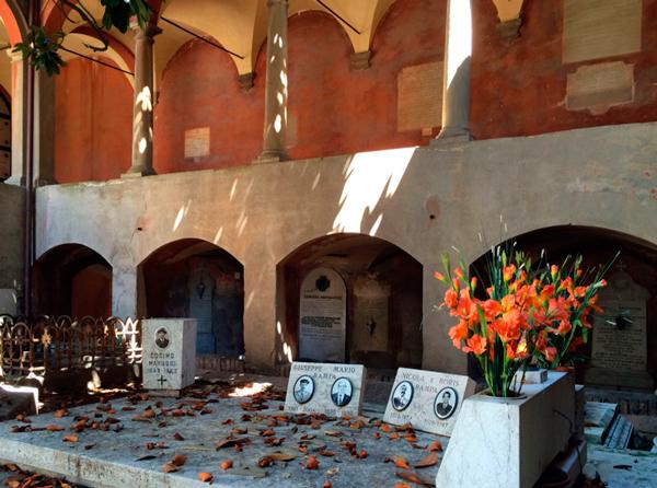 18-Кладбище-Чертоза