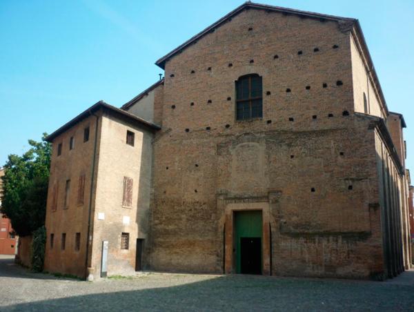 18-Церковь-Санта-Мария-делла-Помпоза