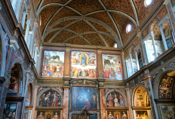 18-Chiesa-di-San-Maurizio