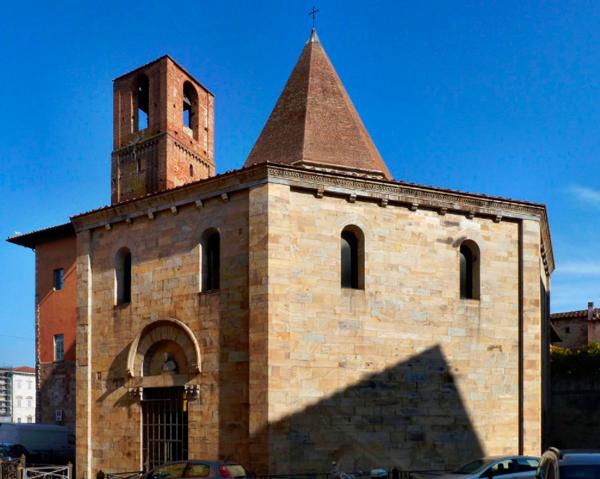 19-Церковь-Санто-Сеполькро
