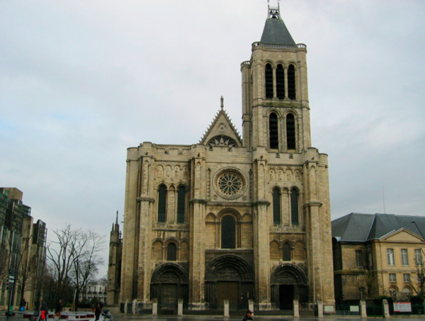 19-Церковь-Святого-Викентия