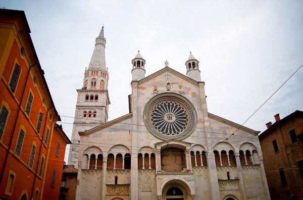 2-Кафедральный-собор