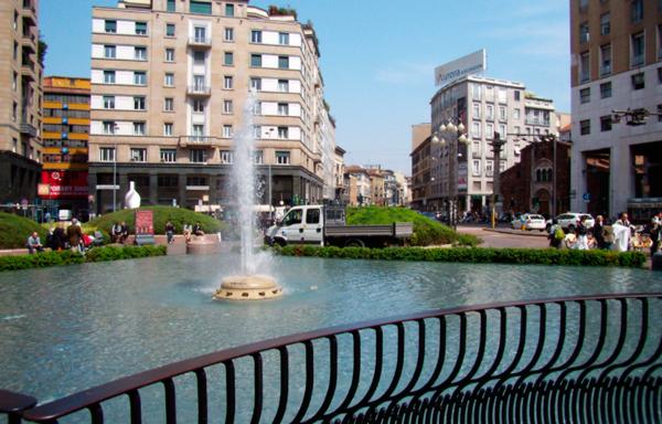 20-Площадь-Сан-Бабила
