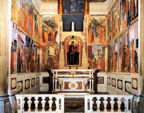 21-Церковь-Святого-Георгия