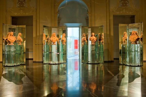 24-Музей-Истории-Болоньи