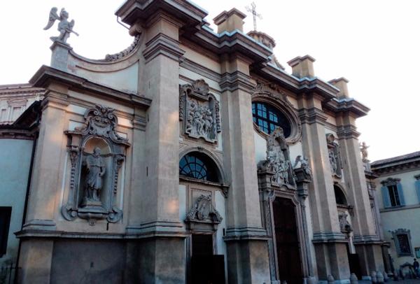 25-Santa-Maria-della-Passione