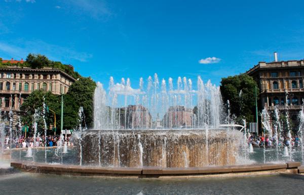 26-Площадь-фонтана