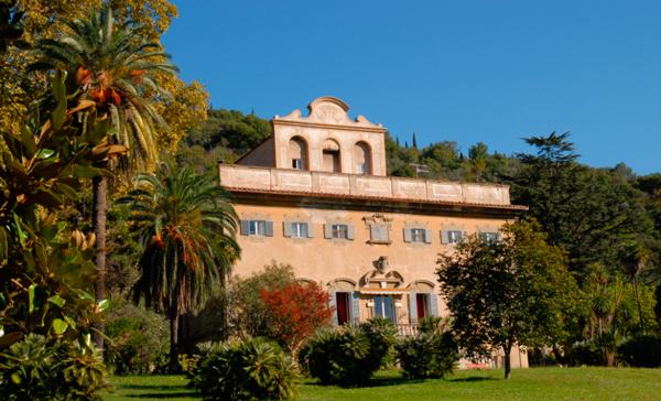 27-Палаццо-аль-Борго-ди-Корлиано