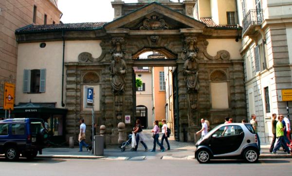 28-Corso-Venezia