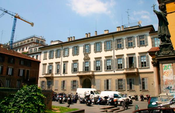 29-Палаццо-Борромео