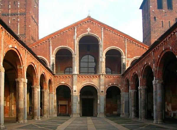 29-Церковь-святого-Петра