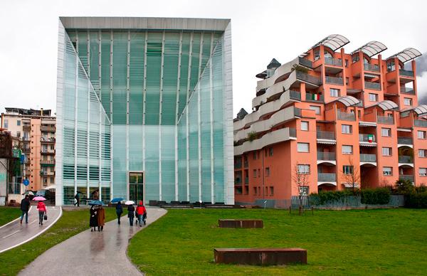 3-Музеон-или-Музей-современного-искусства
