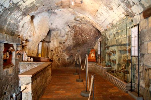 3-Подземный-Орвието