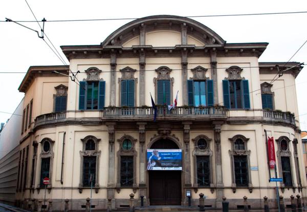 34-Palazzo-Sormani