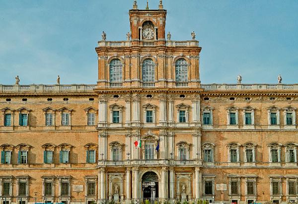 4-Герцогский-дворец