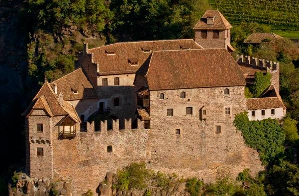5-Замок-Ронколо