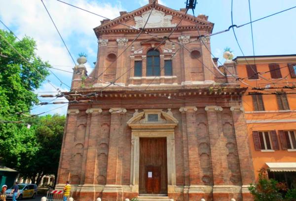 5-Церковь-Обета