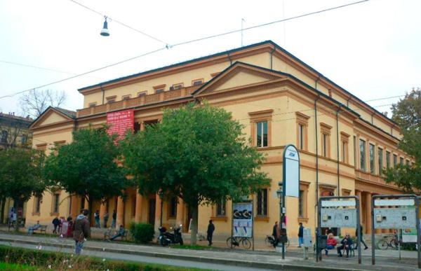 6-Театр-Сторки