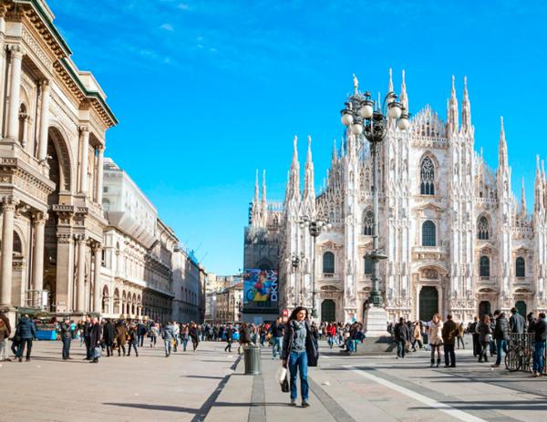 6-Piazza-del-Duomo