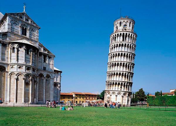 7-Пизанская-башня