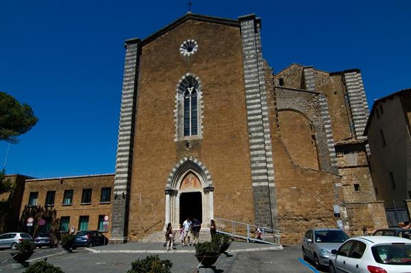 7-Церковь-Святого-Доминика