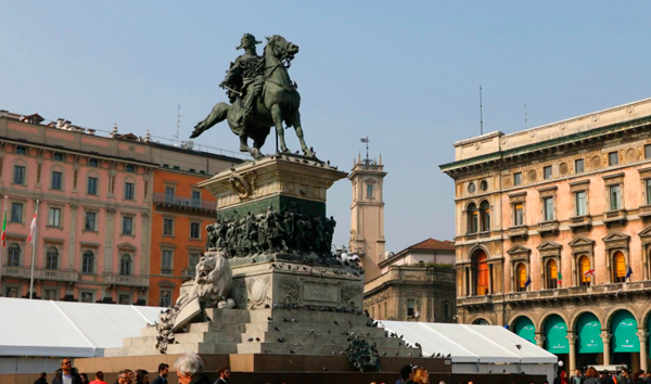 8-Статуя-Витторио-Эммануила-II