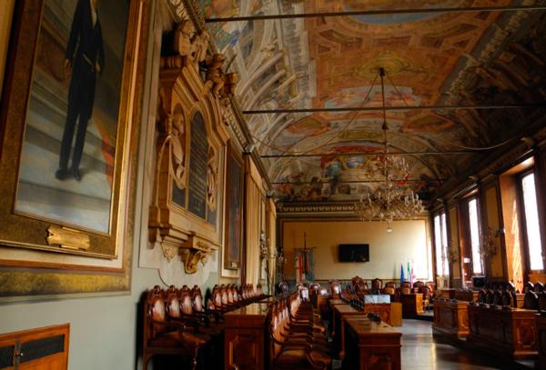 9-Палаццо-д'Аккурсио