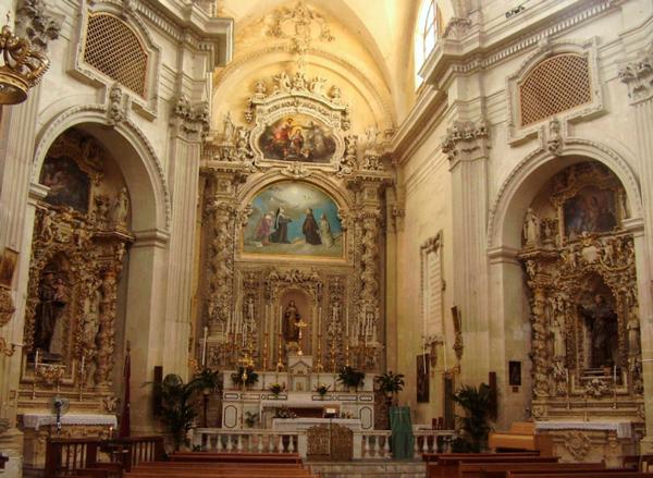 13-Церковь-Божьей-Матери