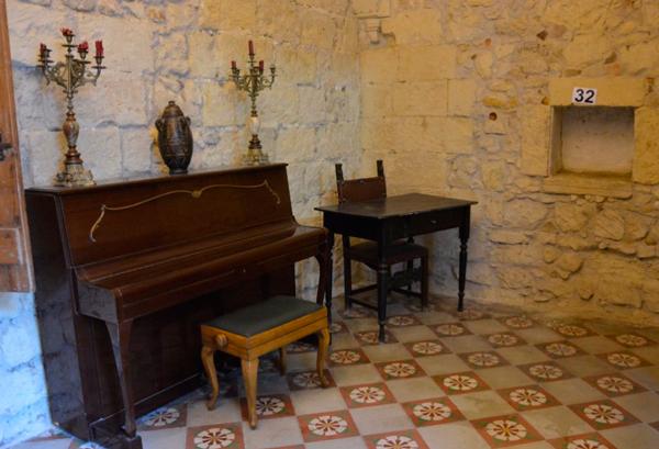 15-Museo-Faggiano-Lecce