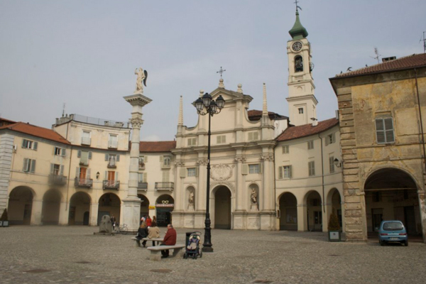 17-Chiesa-della-Nativita-della-Vergine