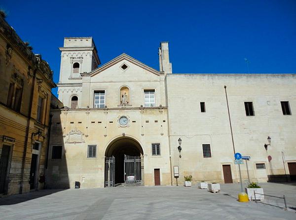 18-Церковь-Сант-Анджело