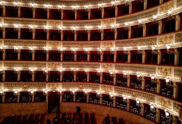 2-Оперный-театр-Сан-Карло