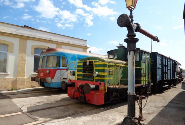 23-Museo-Ferroviario-della-Puglia