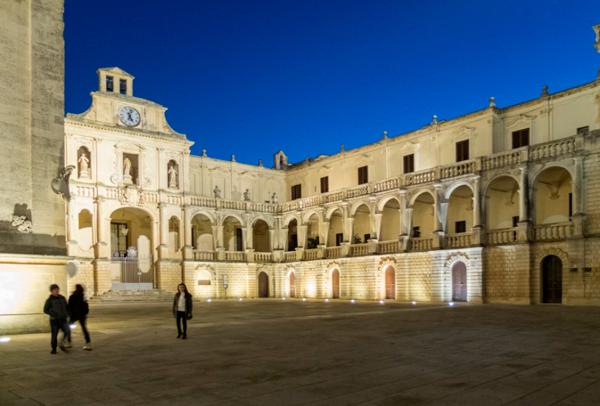 3-Piazza-Duomo