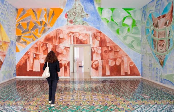 30-Музей-современного-искусства-MADRE