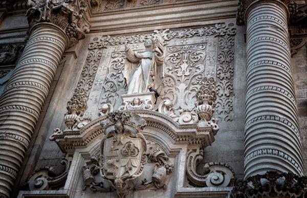 6-Базилика-Сан-Джованни-Батиста