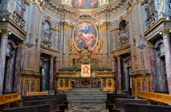 7-Церковь-святой-Ирины