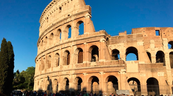 10-Колизей