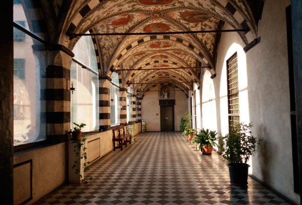 10-Церковь-Санта-Мария-ди-Кастелло