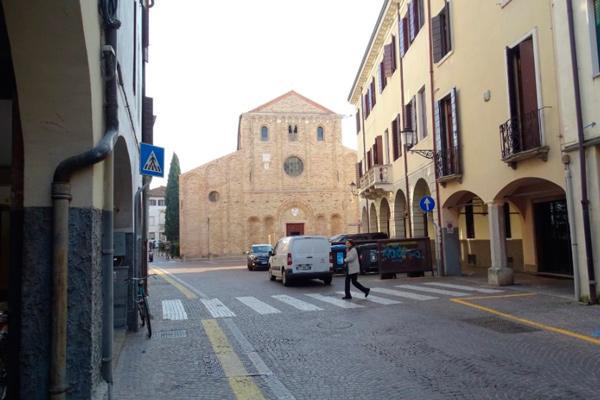 10-Церковь-Санта-София