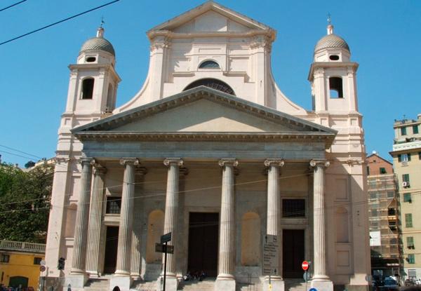 11-Базилика-Сантиссима-Аннунциата-дель-Вастато