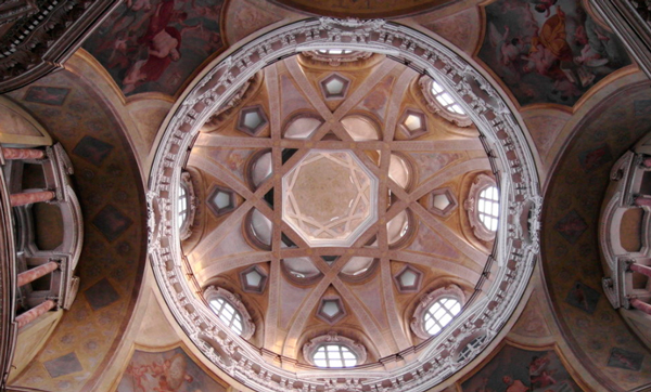 11-Церковь-Сан-Лоренцо