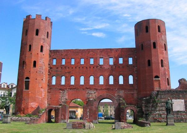 12-Палатинские-ворота
