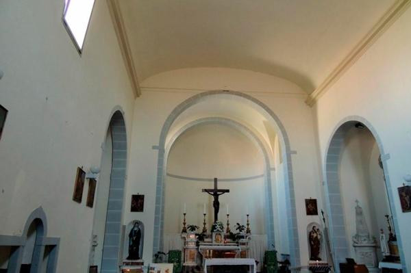 12-Церковь-Сан-Мартино